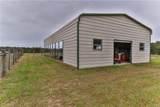 8780 Derby Oaks Drive - Photo 43