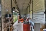 8780 Derby Oaks Drive - Photo 45