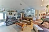 8780 Derby Oaks Drive - Photo 5