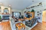 8780 Derby Oaks Drive - Photo 6