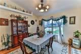 8780 Derby Oaks Drive - Photo 8