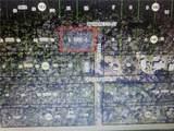 10260 Palmetto Street - Photo 1