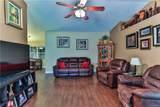 3319 Fairbank Drive - Photo 37