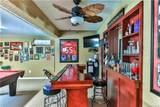 3319 Fairbank Drive - Photo 38