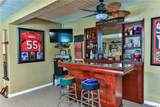 3319 Fairbank Drive - Photo 41