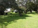 580 Milkweed Loop - Photo 25
