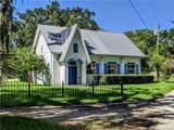 10990 Seminole Place - Photo 1