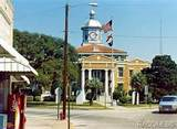 1635 Citrus Springs Boulevard - Photo 12