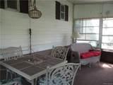 7700 Four Oaks Drive - Photo 27