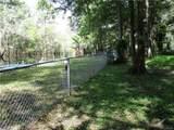 7700 Four Oaks Drive - Photo 31