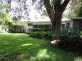 7700 Four Oaks Drive - Photo 32