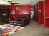 7700 Four Oaks Drive - Photo 4