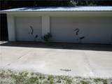 7700 Four Oaks Drive - Photo 40