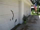 7700 Four Oaks Drive - Photo 41