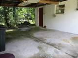 7700 Four Oaks Drive - Photo 44