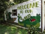 7700 Four Oaks Drive - Photo 48