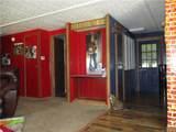 7700 Four Oaks Drive - Photo 5