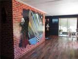 7700 Four Oaks Drive - Photo 6