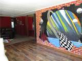 7700 Four Oaks Drive - Photo 9