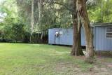 4598 Custer Terrace - Photo 10