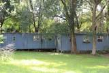 4598 Custer Terrace - Photo 12