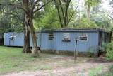 4598 Custer Terrace - Photo 2