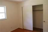 11290 128th Avenue - Photo 20