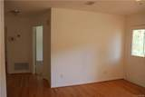 11290 128th Avenue - Photo 22
