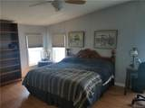11579 Clearwater Court - Photo 15