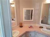 11579 Clearwater Court - Photo 16