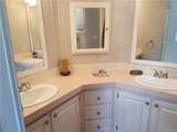 11579 Clearwater Court - Photo 17