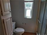 11579 Clearwater Court - Photo 18