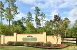 1825 Oak Valley Court - Photo 6