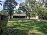 2849 Leeward Place - Photo 4