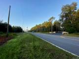 6075 Lecanto Highway - Photo 5