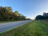 6075 Lecanto Highway - Photo 6