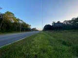 6075 Lecanto Highway - Photo 7