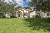 4291 Longvalley Road - Photo 1