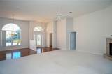 4291 Longvalley Road - Photo 11