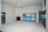 4291 Longvalley Road - Photo 12