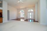 4291 Longvalley Road - Photo 14