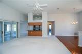 4291 Longvalley Road - Photo 15