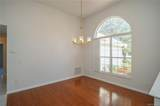 4291 Longvalley Road - Photo 16