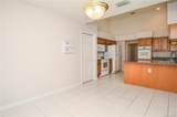 4291 Longvalley Road - Photo 30