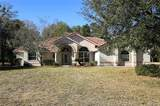 4291 Longvalley Road - Photo 45