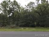 2021 Roseboro Drive - Photo 1