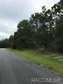 2021 Roseboro Drive - Photo 4