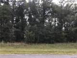11214 Terra Cotta Drive - Photo 1