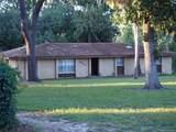5111 Magnolia Ridge Road - Photo 1