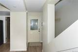 219 Hartford Street - Photo 19